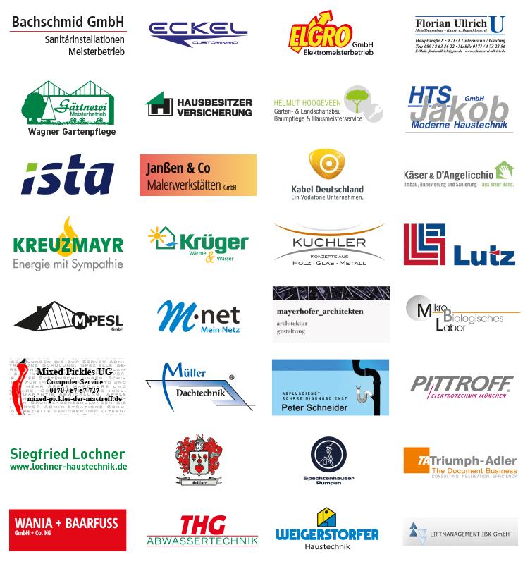 Schlagenhaufer_Partner-Logos